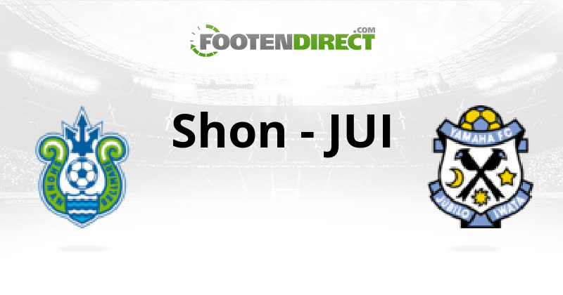 Match shonan bellmare jubilo iwata en direct le 20 avril - Resultat foot coupe de la ligue en direct ...